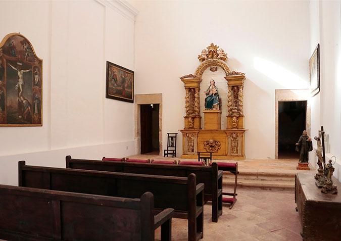 iglesia-03